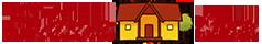 Sára-Lux Apartman Logo